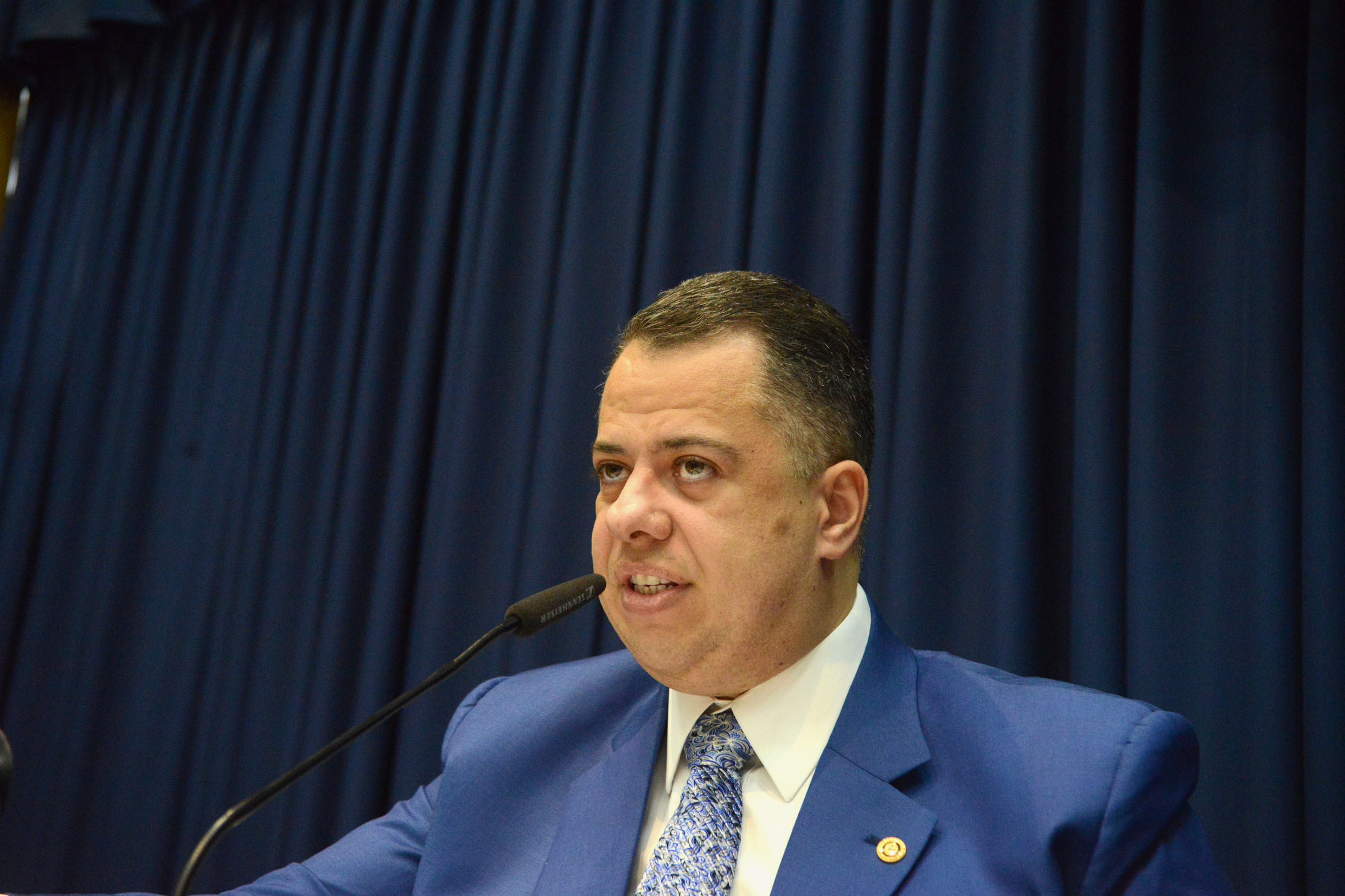 Wellington Moura preside a CPI<a style='float:right' href='https://www3.al.sp.gov.br/repositorio/noticia/N-10-2019/fg241520.jpg' target=_blank><img src='/_img/material-file-download-white.png' width='14px' alt='Clique para baixar a imagem'></a>