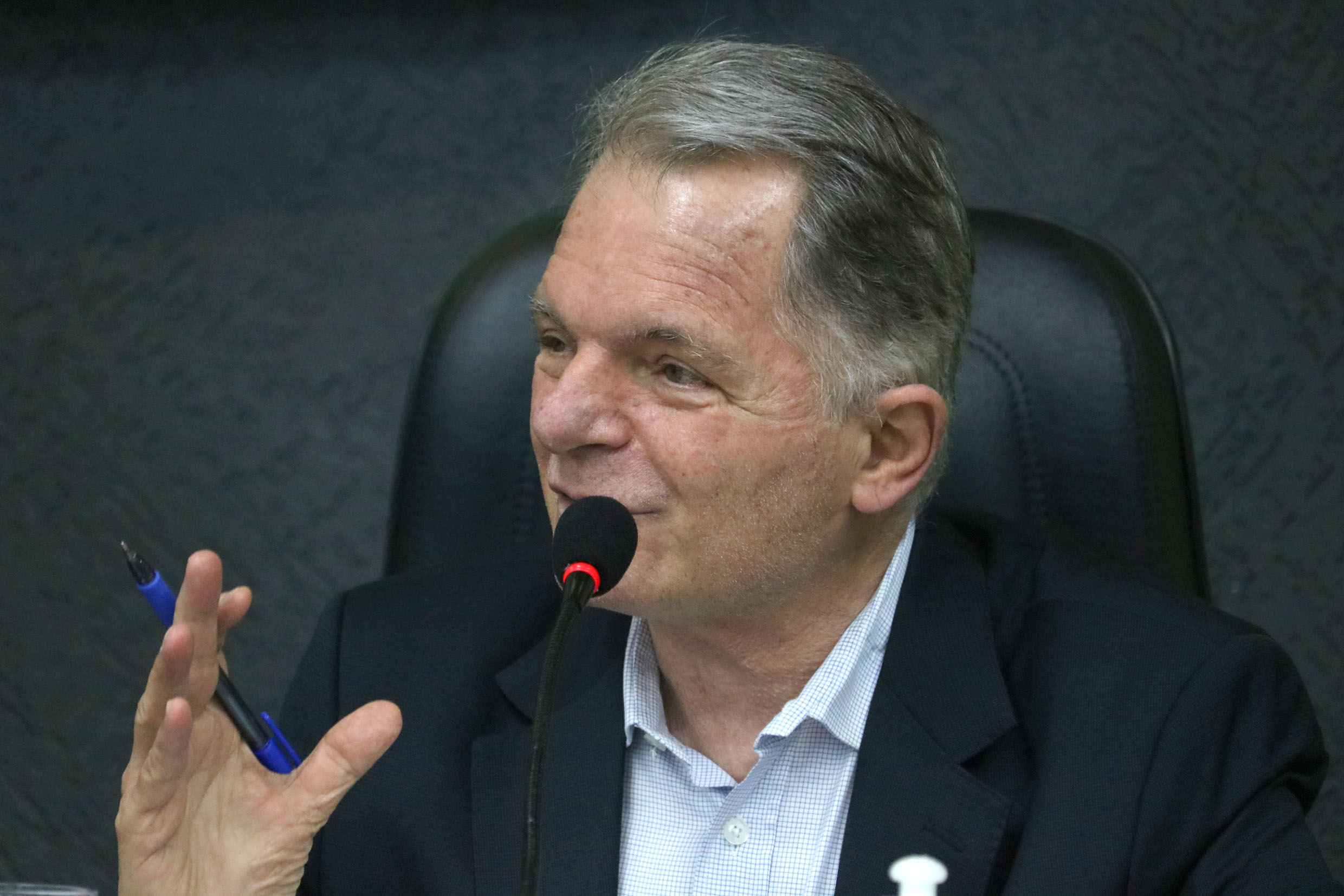 Mauro Bragato<a style='float:right' href='https://www3.al.sp.gov.br/repositorio/noticia/N-10-2021/fg275641.jpg' target=_blank><img src='/_img/material-file-download-white.png' width='14px' alt='Clique para baixar a imagem'></a>