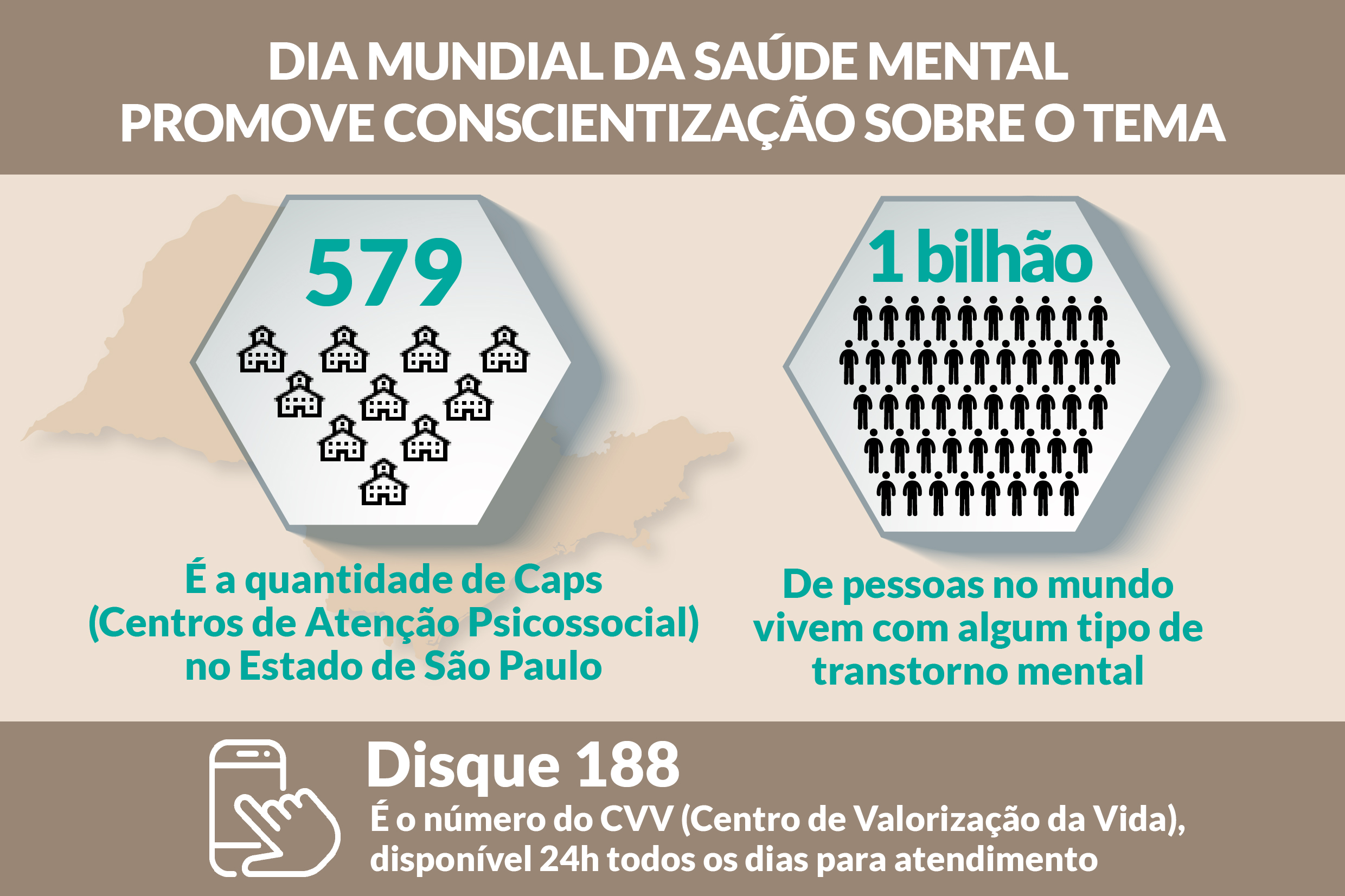 Infográfico<a style='float:right' href='https://www3.al.sp.gov.br/repositorio/noticia/N-10-2021/fg275824.jpg' target=_blank><img src='/_img/material-file-download-white.png' width='14px' alt='Clique para baixar a imagem'></a>