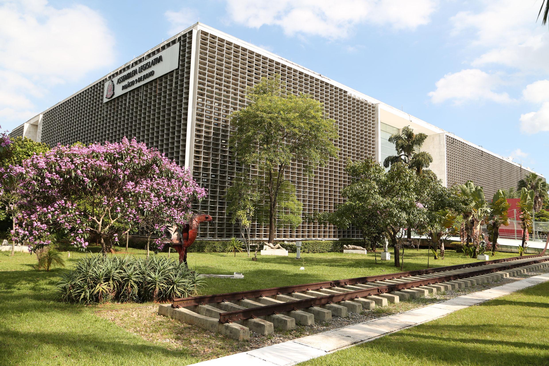Alesp realiza audiência pública do Orçamento estadual de 2022 em São Paulo <a style='float:right' href='https://www3.al.sp.gov.br/repositorio/noticia/N-10-2021/fg275839.jpg' target=_blank><img src='/_img/material-file-download-white.png' width='14px' alt='Clique para baixar a imagem'></a>