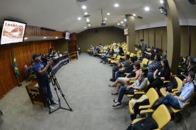 Reunião desta terça-feira, 26/11 da Comissão da Verdade do Estado de São Paulo Rubens Paiva