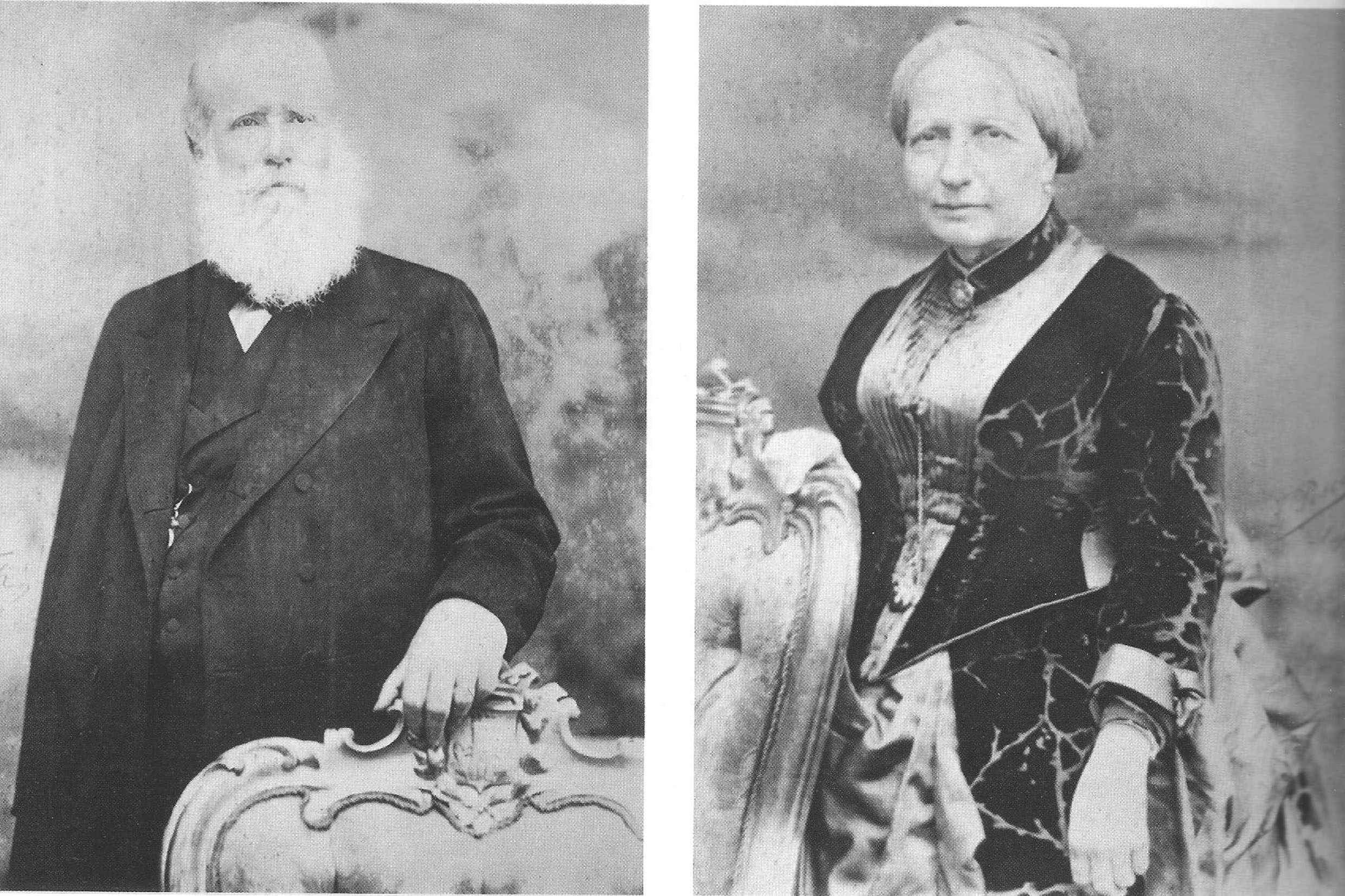 D. Pedro II e Da. Thereza Cristina<a style='float:right' href='https://www3.al.sp.gov.br/repositorio/noticia/N-11-2015/fg179023.jpg' target=_blank><img src='/_img/material-file-download-white.png' width='14px' alt='Clique para baixar a imagem'></a>