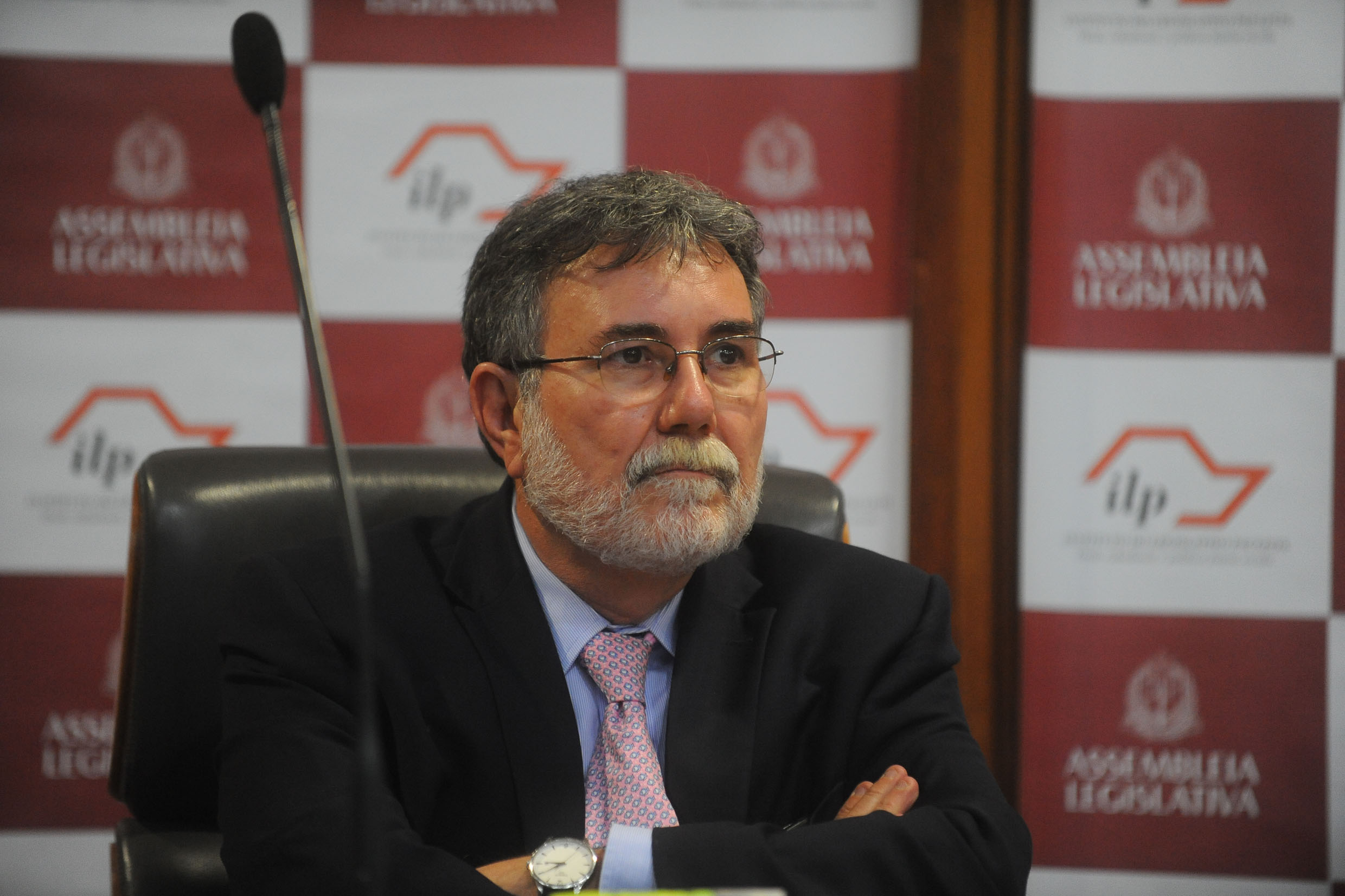 Carlos Américo Pacheco<a style='float:right' href='https://www3.al.sp.gov.br/repositorio/noticia/N-11-2017/fg213494.jpg' target=_blank><img src='/_img/material-file-download-white.png' width='14px' alt='Clique para baixar a imagem'></a>