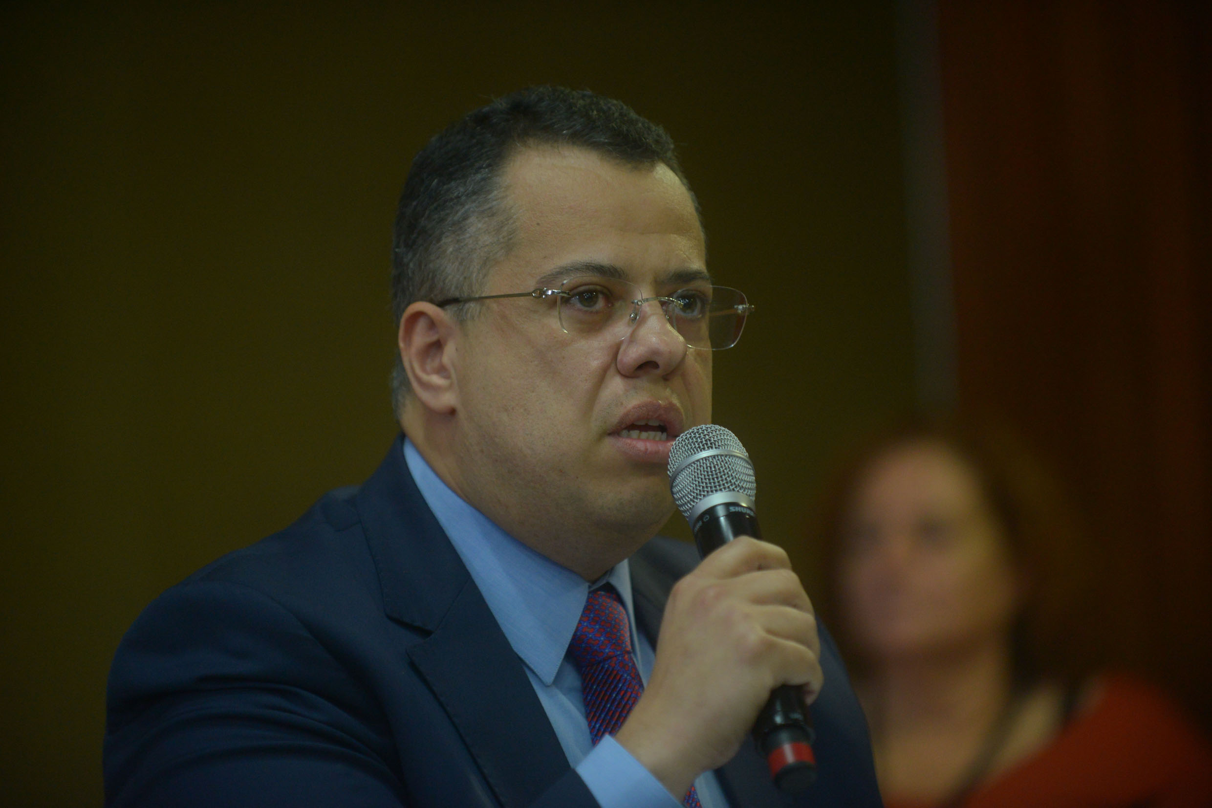 Wellington Moura<a style='float:right' href='https://www3.al.sp.gov.br/repositorio/noticia/N-11-2017/fg213643.jpg' target=_blank><img src='/_img/material-file-download-white.png' width='14px' alt='Clique para baixar a imagem'></a>