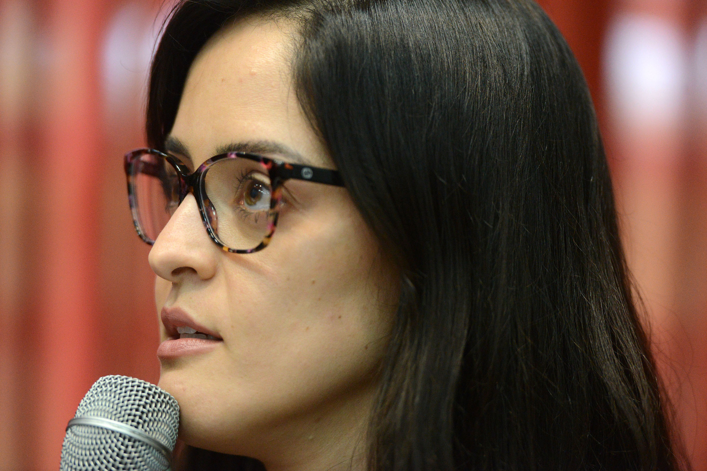 Isabela Mazão<a style='float:right' href='https://www3.al.sp.gov.br/repositorio/noticia/N-11-2017/fg213952.jpg' target=_blank><img src='/_img/material-file-download-white.png' width='14px' alt='Clique para baixar a imagem'></a>