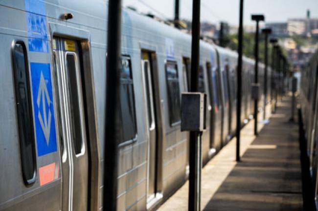 Linha Lilás do Metrô será discutida em audiência pública