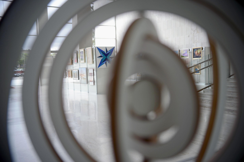 Exposição: 31° Salão de Arte da Associação Comercial de São Paulo <a style='float:right' href='https://www3.al.sp.gov.br/repositorio/noticia/N-11-2018/fg227344.jpg' target=_blank><img src='/_img/material-file-download-white.png' width='14px' alt='Clique para baixar a imagem'></a>