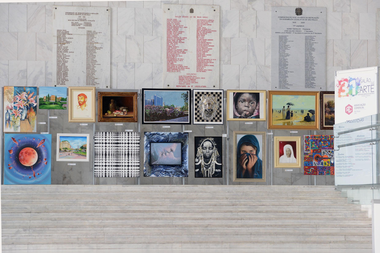 Exposição: 31° Salão de Arte da Associação Comercial de São Paulo <a style='float:right' href='https://www3.al.sp.gov.br/repositorio/noticia/N-11-2018/fg227345.jpg' target=_blank><img src='/_img/material-file-download-white.png' width='14px' alt='Clique para baixar a imagem'></a>