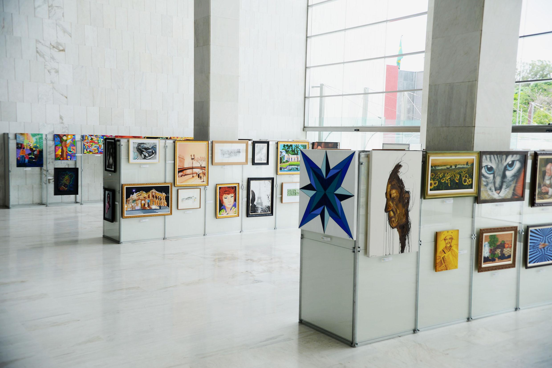 Exposição: 31° Salão de Arte da Associação Comercial de São Paulo <a style='float:right' href='https://www3.al.sp.gov.br/repositorio/noticia/N-11-2018/fg227346.jpg' target=_blank><img src='/_img/material-file-download-white.png' width='14px' alt='Clique para baixar a imagem'></a>