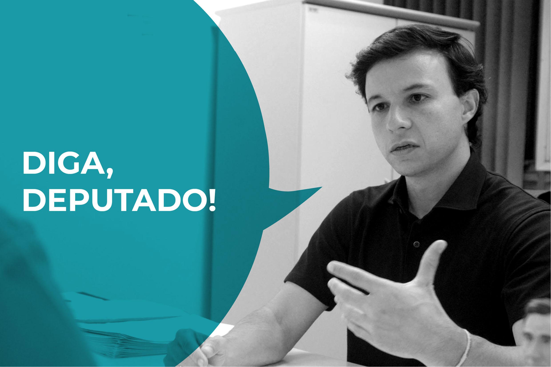 Daniel José<a style='float:right' href='https://www3.al.sp.gov.br/repositorio/noticia/N-11-2019/fg239726.jpg' target=_blank><img src='/_img/material-file-download-white.png' width='14px' alt='Clique para baixar a imagem'></a>