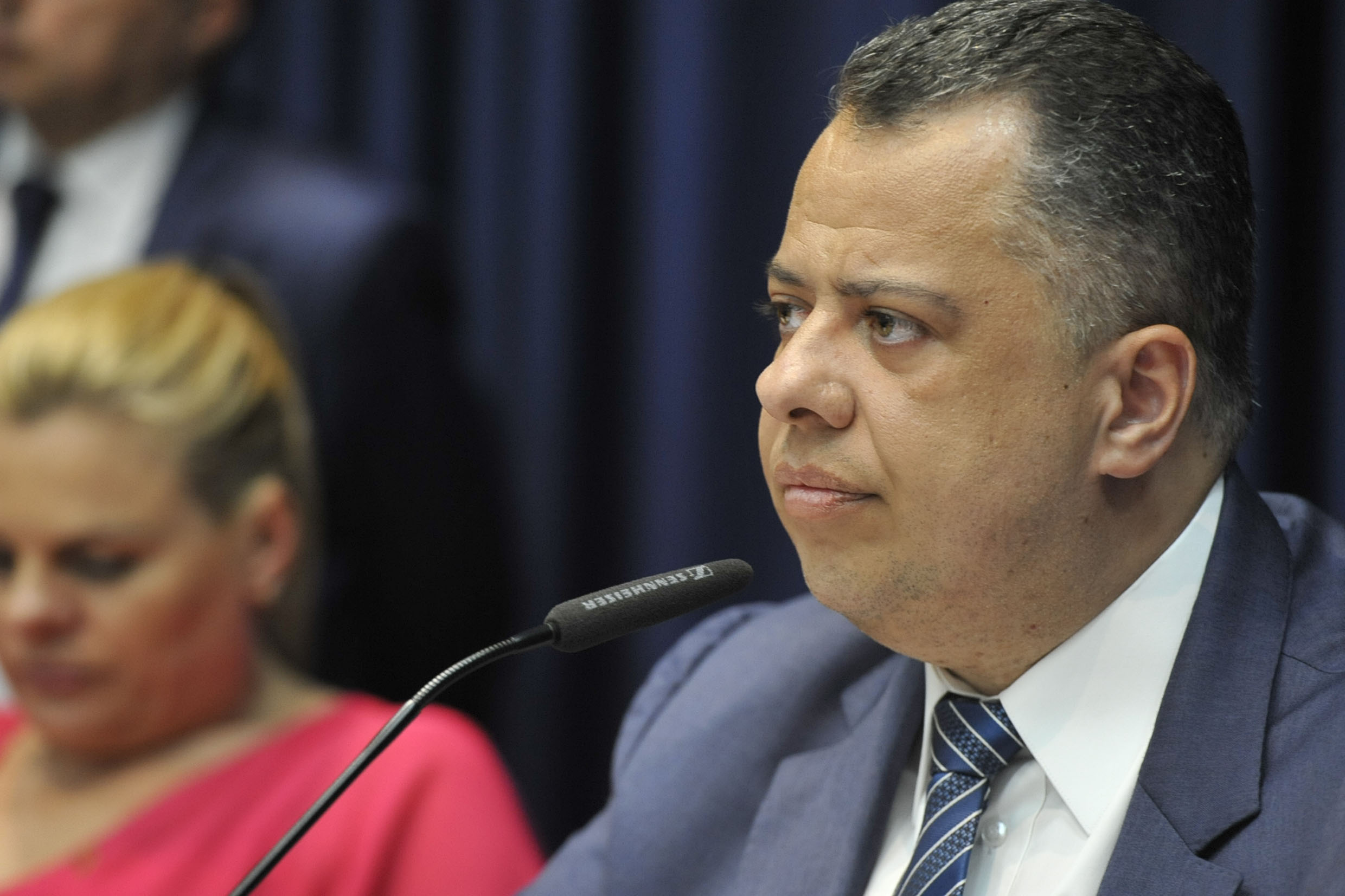 Wellington Moura preside a CPI<a style='float:right' href='https://www3.al.sp.gov.br/repositorio/noticia/N-11-2019/fg243271.jpg' target=_blank><img src='/_img/material-file-download-white.png' width='14px' alt='Clique para baixar a imagem'></a>