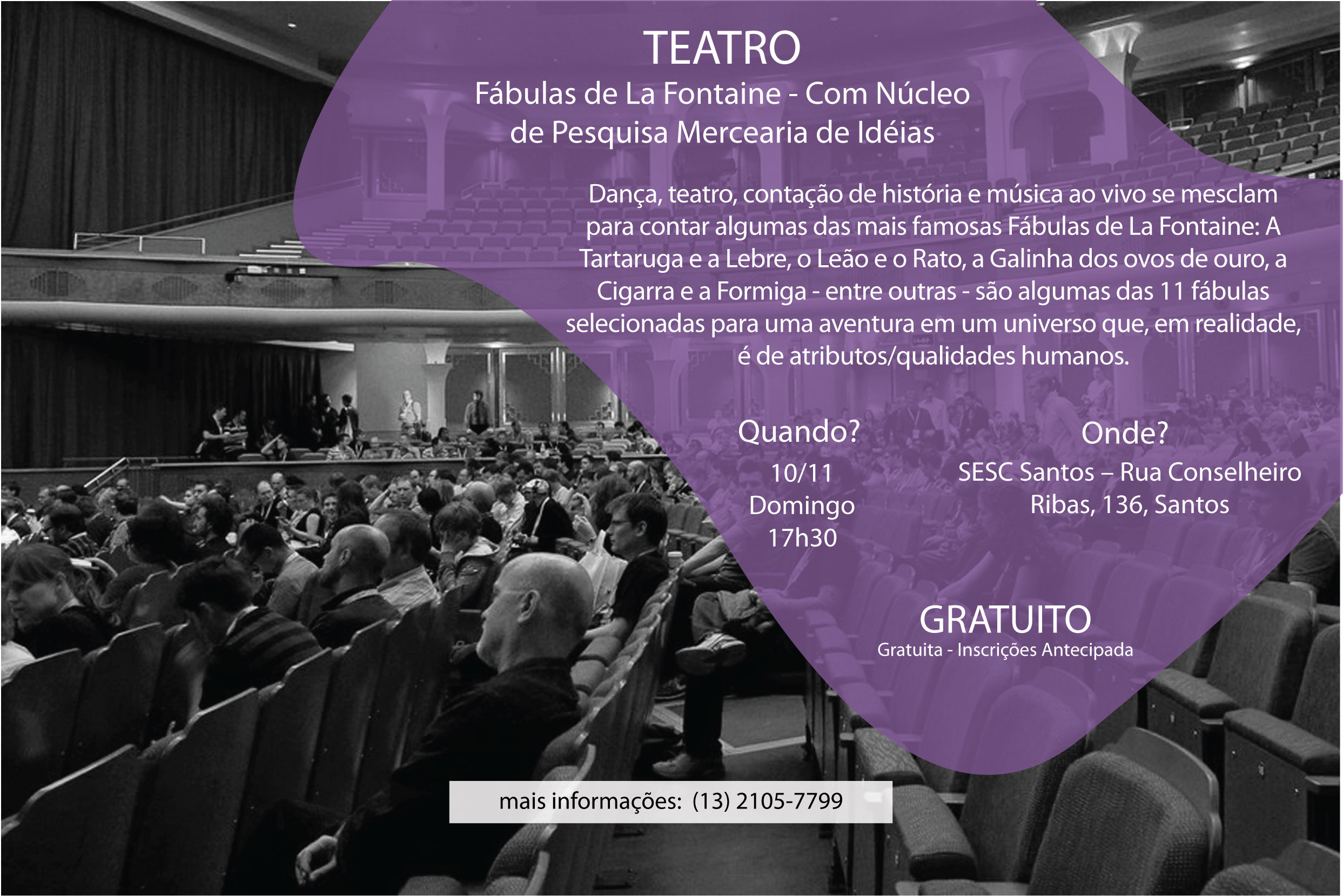 Agência Alesp<a style='float:right' href='https://www3.al.sp.gov.br/repositorio/noticia/N-11-2019/fg243578.jpg' target=_blank><img src='/_img/material-file-download-white.png' width='14px' alt='Clique para baixar a imagem'></a>