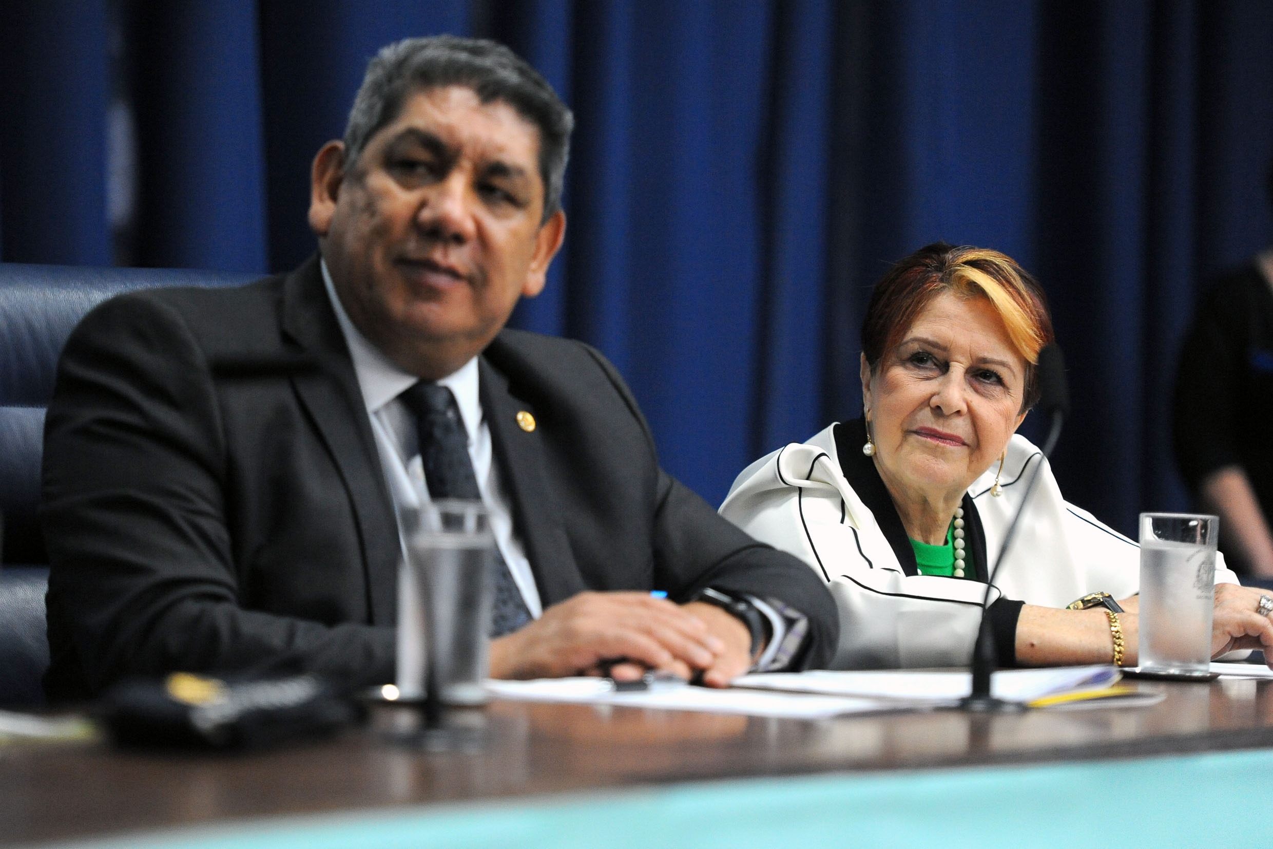 Adalberto Freitas e Edna Macedo<a style='float:right' href='https://www3.al.sp.gov.br/repositorio/noticia/N-11-2019/fg244819.jpg' target=_blank><img src='/_img/material-file-download-white.png' width='14px' alt='Clique para baixar a imagem'></a>