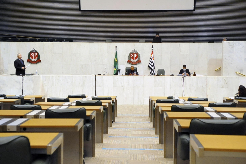Plenário Juscelino Kubitschek<a style='float:right' href='https://www3.al.sp.gov.br/repositorio/noticia/N-11-2020/fg257581.jpg' target=_blank><img src='/_img/material-file-download-white.png' width='14px' alt='Clique para baixar a imagem'></a>