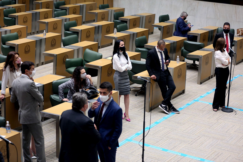 Plenário Juscelino Kubitschek<a style='float:right' href='https://www3.al.sp.gov.br/repositorio/noticia/N-11-2020/fg258330.jpg' target=_blank><img src='/_img/material-file-download-white.png' width='14px' alt='Clique para baixar a imagem'></a>