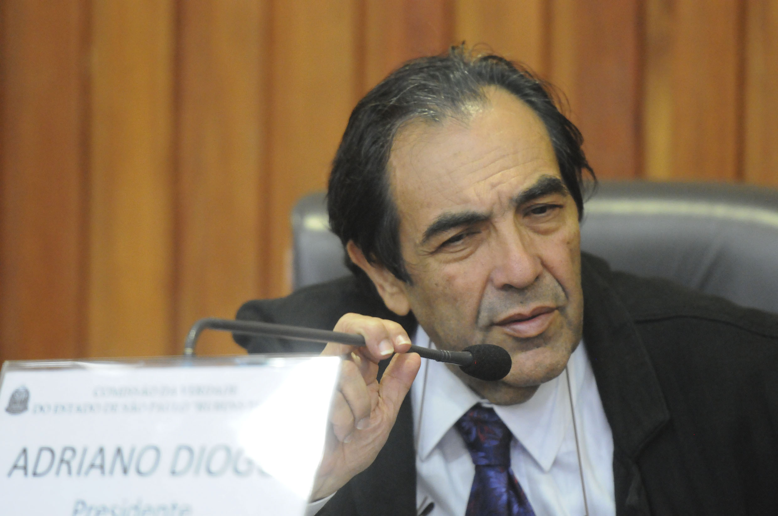 Adriano Diogo<a style='float:right' href='https://www3.al.sp.gov.br/repositorio/noticia/N-12-2013/fg156877.jpg' target=_blank><img src='/_img/material-file-download-white.png' width='14px' alt='Clique para baixar a imagem'></a>
