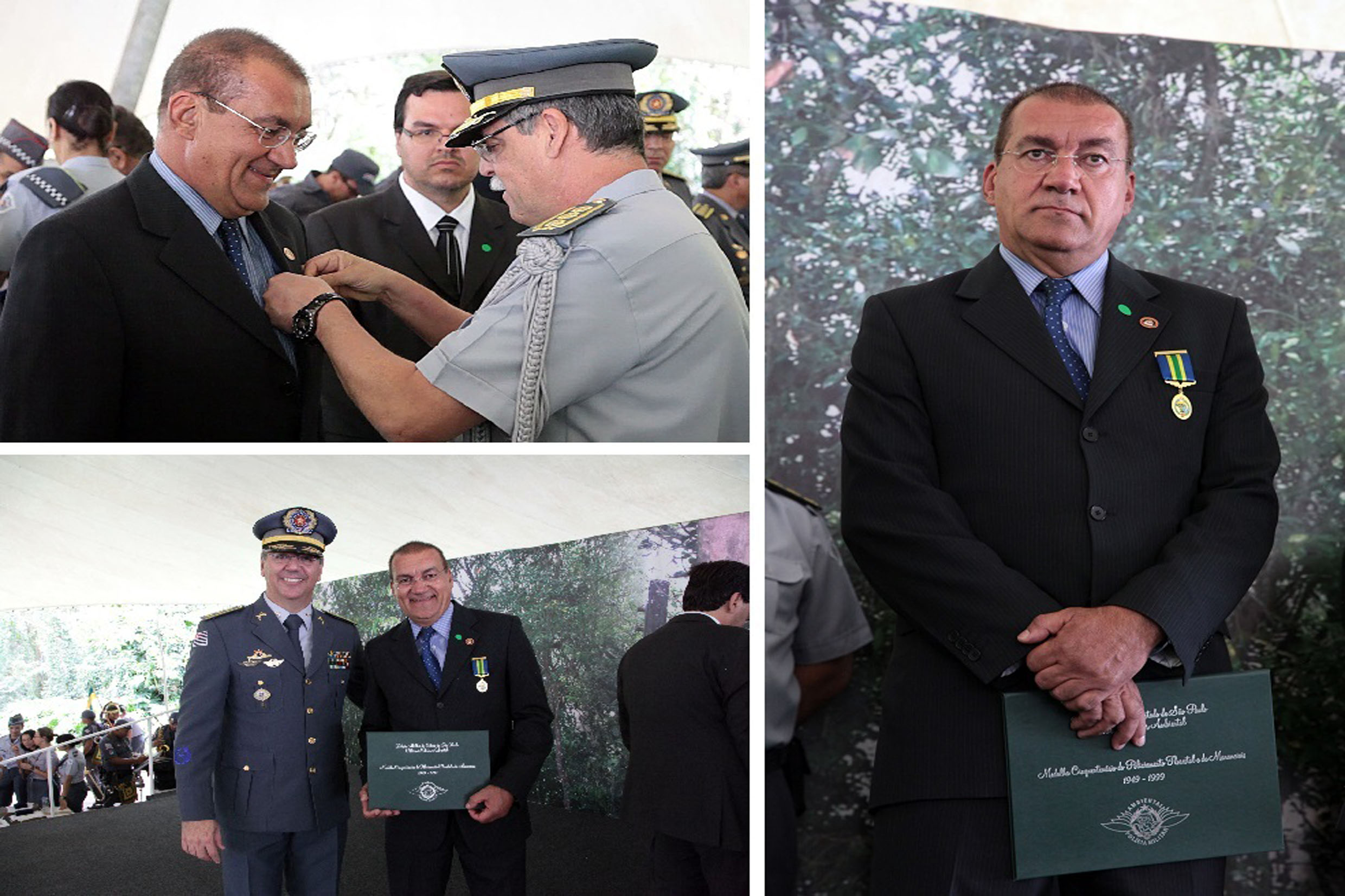 Feliciano Filho recebe a medalha<a style='float:right' href='https://www3.al.sp.gov.br/repositorio/noticia/N-12-2016/fg198203.jpg' target=_blank><img src='/_img/material-file-download-white.png' width='14px' alt='Clique para baixar a imagem'></a>