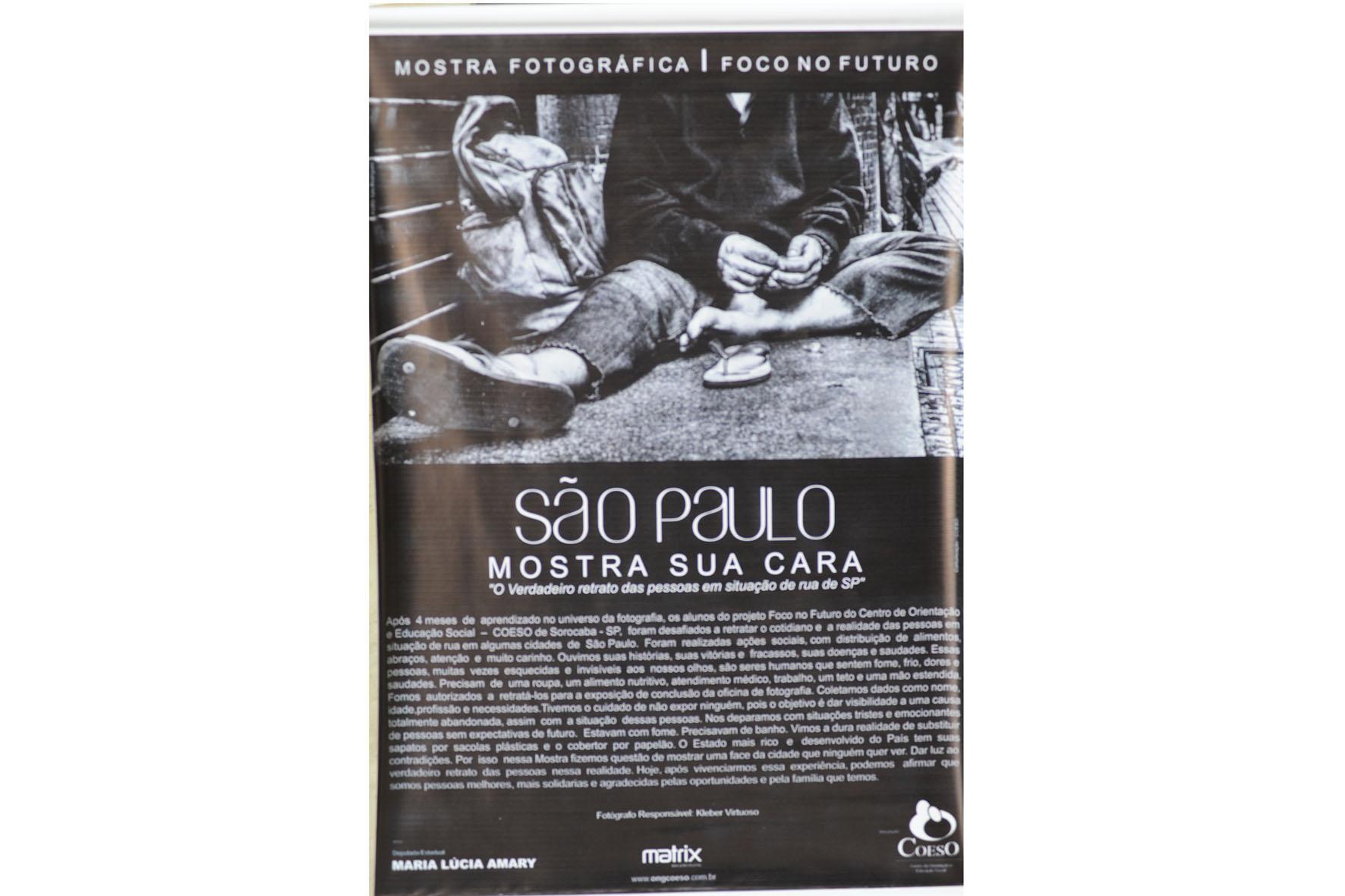 Exposição &quot;São Paulo Mostra sua Cara! O verdadeiro retrato das pessoas em situação de rua de SP&quot;<a style='float:right' href='https://www3.al.sp.gov.br/repositorio/noticia/N-12-2017/fg214389.jpg' target=_blank><img src='/_img/material-file-download-white.png' width='14px' alt='Clique para baixar a imagem'></a>