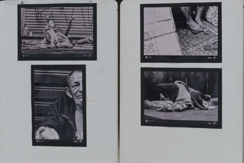 Exposição &quot;São Paulo Mostra sua Cara! O verdadeiro retrato das pessoas em situação de rua de SP&quot;<a style='float:right' href='https://www3.al.sp.gov.br/repositorio/noticia/N-12-2017/fg214399.jpg' target=_blank><img src='/_img/material-file-download-white.png' width='14px' alt='Clique para baixar a imagem'></a>