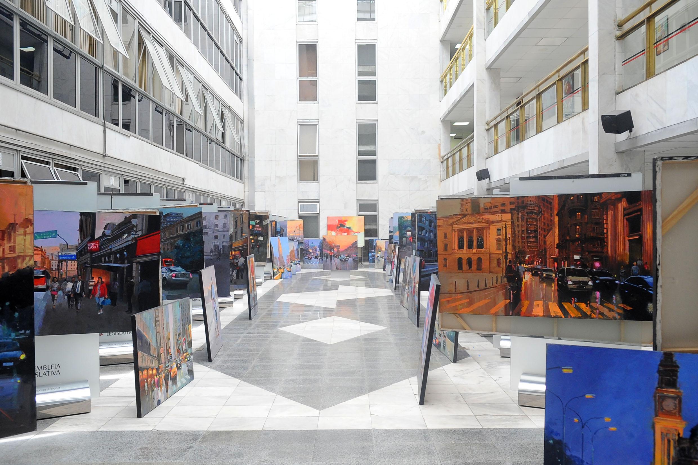 Exposição de Arte Urbanista<a style='float:right' href='https://www3.al.sp.gov.br/repositorio/noticia/N-12-2017/fg214589.jpg' target=_blank><img src='/_img/material-file-download-white.png' width='14px' alt='Clique para baixar a imagem'></a>