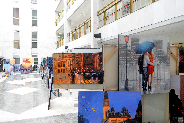 Exposição de Arte Urbanista<a style='float:right' href='https://www3.al.sp.gov.br/repositorio/noticia/N-12-2017/fg214593.jpg' target=_blank><img src='/_img/material-file-download-white.png' width='14px' alt='Clique para baixar a imagem'></a>