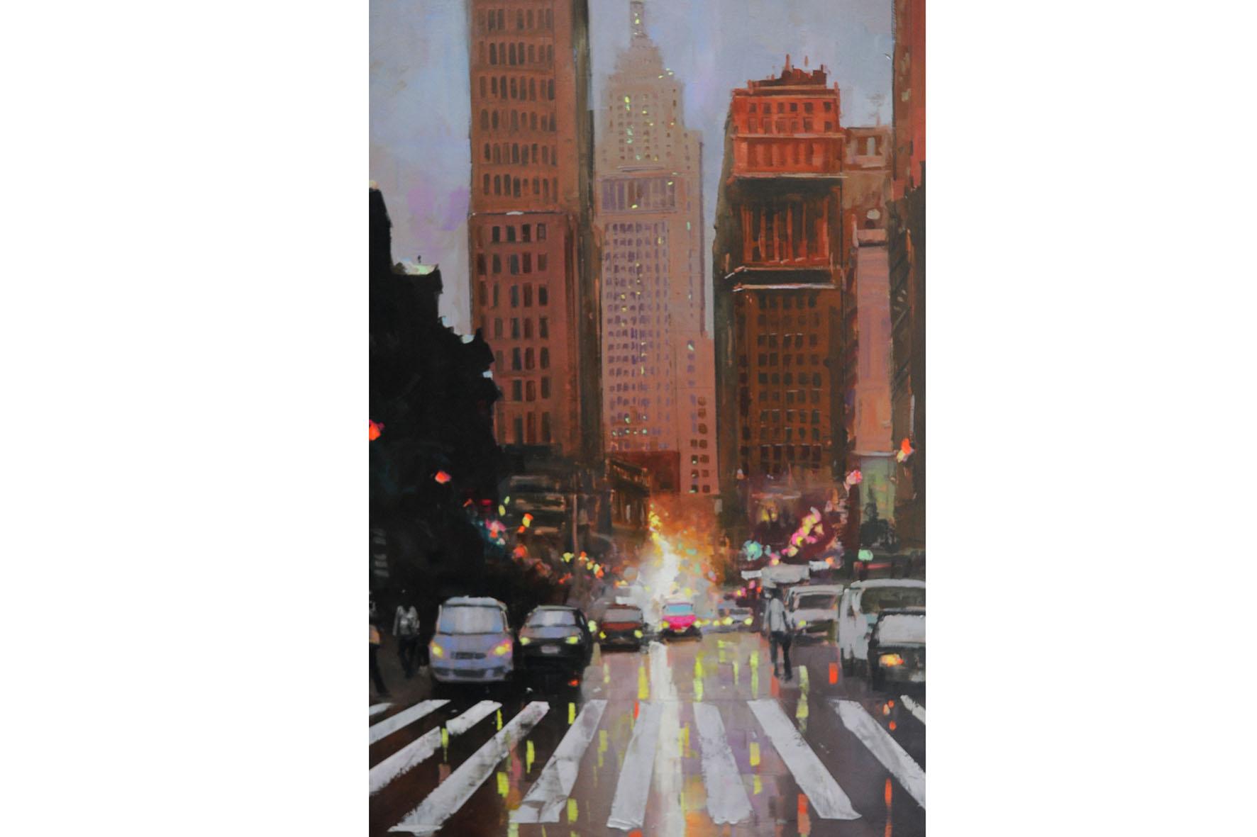 Exposição de Arte Urbanista<a style='float:right' href='https://www3.al.sp.gov.br/repositorio/noticia/N-12-2017/fg214597.jpg' target=_blank><img src='/_img/material-file-download-white.png' width='14px' alt='Clique para baixar a imagem'></a>