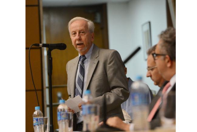 Carlos Eduardo Galleta
