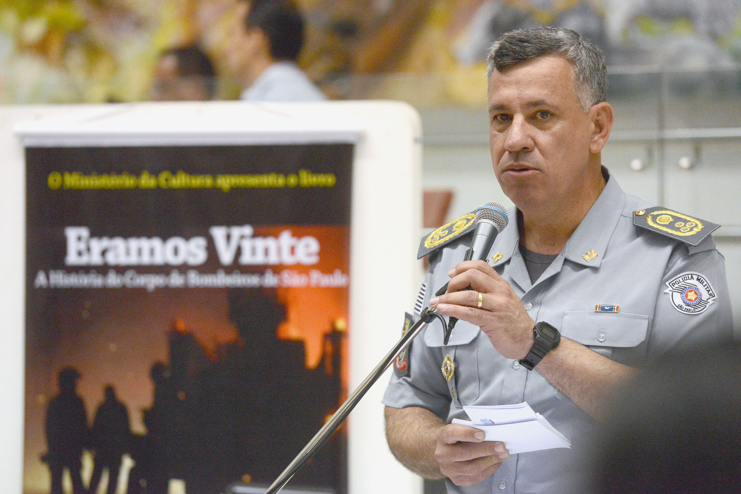 Coronel Salles<a style='float:right' href='https://www3.al.sp.gov.br/repositorio/noticia/N-12-2018/fg228207.jpg' target=_blank><img src='/_img/material-file-download-white.png' width='14px' alt='Clique para baixar a imagem'></a>