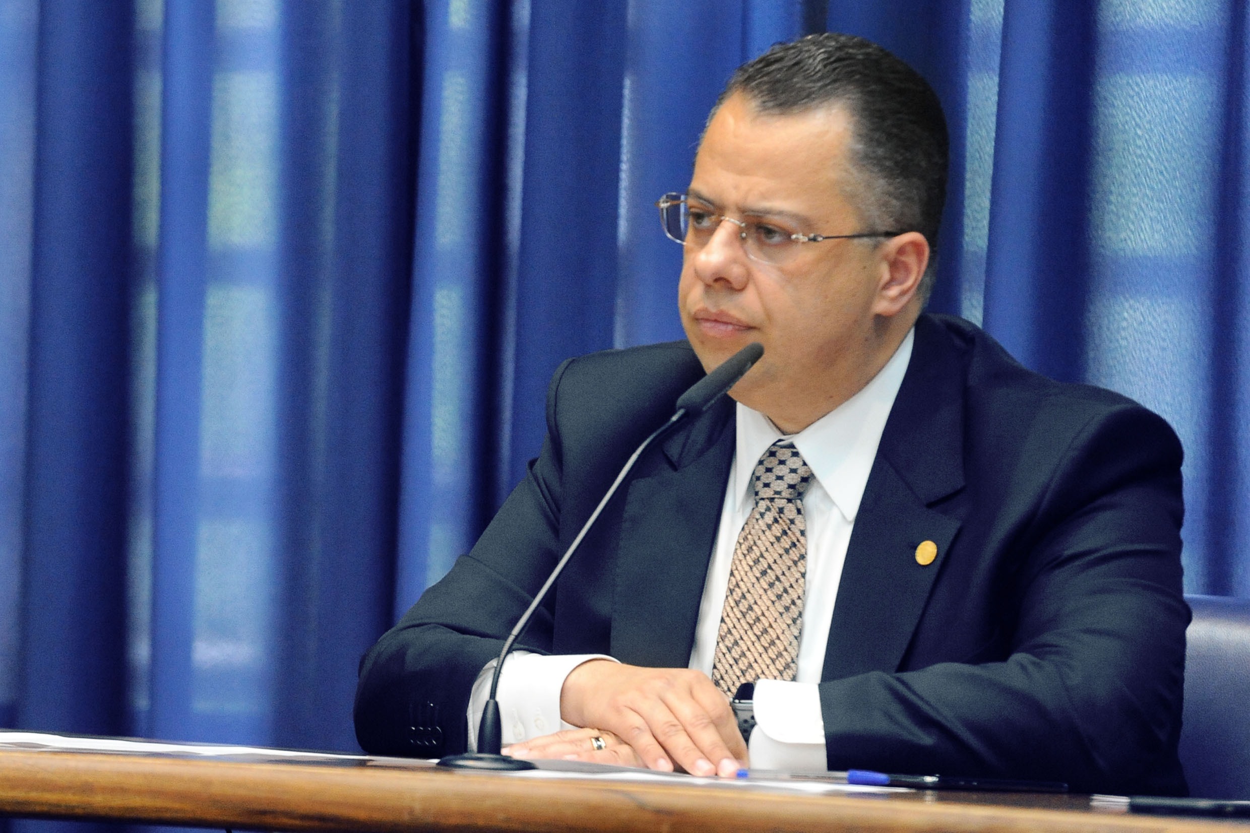 Wellington Moura <a style='float:right' href='https://www3.al.sp.gov.br/repositorio/noticia/N-12-2018/fg228298.jpg' target=_blank><img src='/_img/material-file-download-white.png' width='14px' alt='Clique para baixar a imagem'></a>