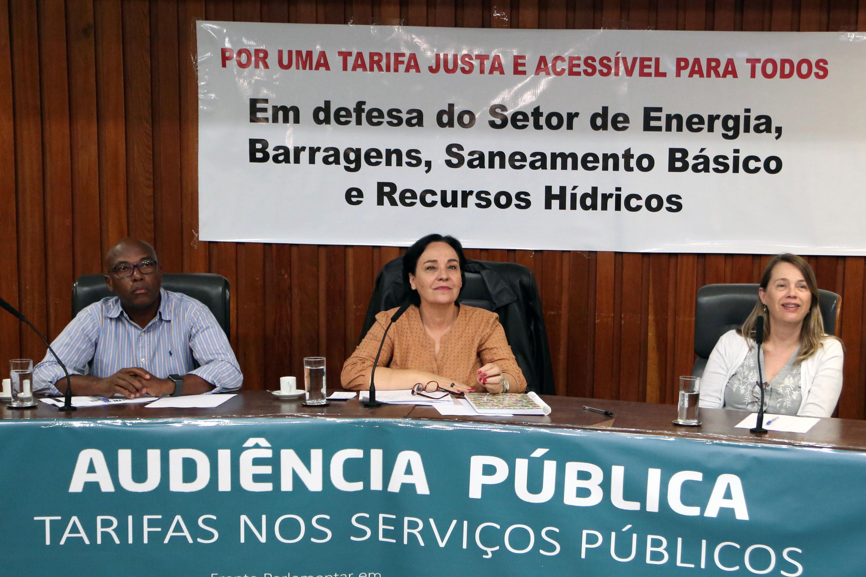 Carlos Alberto Alves, Marcia Lia, Deise Capelosa<a style='float:right' href='https://www3.al.sp.gov.br/repositorio/noticia/N-12-2019/fg245050.jpg' target=_blank><img src='/_img/material-file-download-white.png' width='14px' alt='Clique para baixar a imagem'></a>