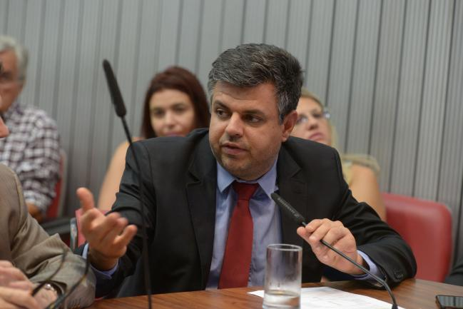 João Paulo Rillo