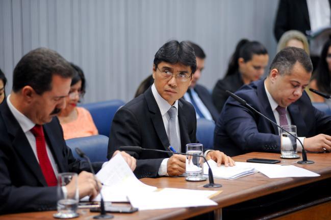 Itamar Borges,Helio.Nishimoto e Wellington Moura